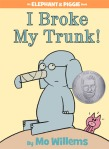 e_and_p_i_broke_my_trunk_lg