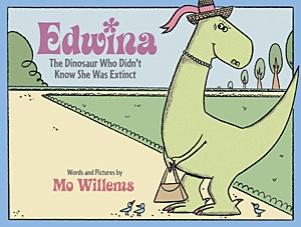 edwina_cover_lg