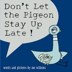 pigeon_late_cover_lg