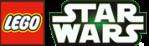starwars_lego