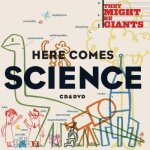 theymightbegiants_science